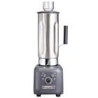 HAMILTON Beach 64 oz. Food Blender - 1.8L HBF500S