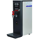 KOYO Hot Water Dispenser HW-30LF