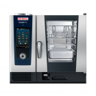 RATIONAL iCombi Pro Gas 6 Tray 1/1GN iPro 6-1/1G
