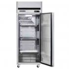 MODELUX European Type Upright Freezer (1 Door) MDFT-771E