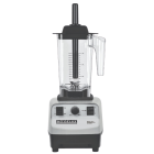 MODELUX Blender with Variable Speed 1.5L MDX-767A