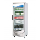 MODELUX 1 Door Display Freezer MGF-420