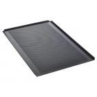 RATIONAL Perforated Baking Tray TRAY-PERFORATED