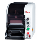 X-TOP Sushi Rice Sheet Robot TSM-900RS