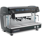 CONTI X-One Coffee Machines