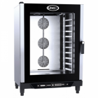 UNOX BAKERLUX 10 Trays 600x400 Dynamic Electric Oven XB895
