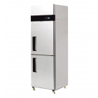 SNOW 2 Door Upright Freezer SS2DUF