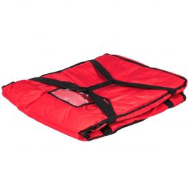 RUBBERMAID ProServe® Pizza Delivery Bag