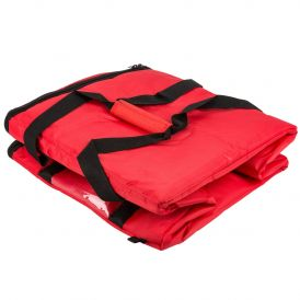 RUBBERMAID ProServe® Catering Delivery Bag