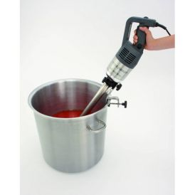 Robot CoupeLarge Range 550mm Stick Blender With Detachable Power Cord MP-550 Ultra