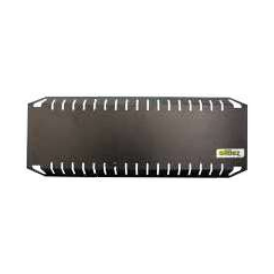 MSM Ceiling Mounting Insect Killer TI-1100