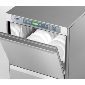 Winterhalter U50 Under Counter Dishwasher