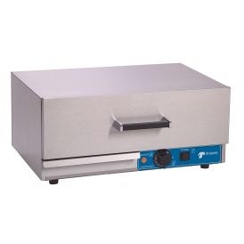 ANTUNES Warmer Drawer WD-21A-9400144 WD-21A-9400112