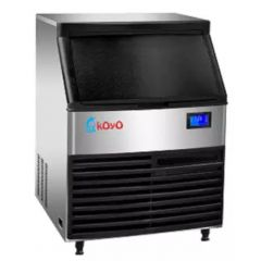 KOYO Ice Cube Making Machine K-125