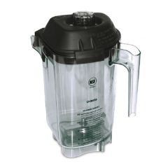 VITAMIX 0.9L Advance Blender Container 15981