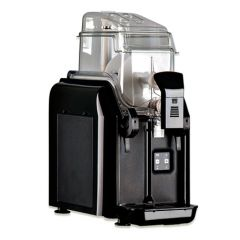ELMECO BIG BIZ Granita / Frozen Drink Slush Machine 5.5L x 1 Tank BB1