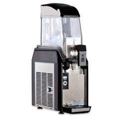 ELMECO FIRST CLASS Granita / Frozen Drink Slush Machine 12L x 1 Tank FC1