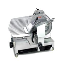"ANVIL 10"" Slicer Machine SLR5010"