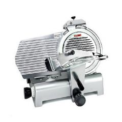 "ANVIL 12"" Slicer Machine SLR5312"