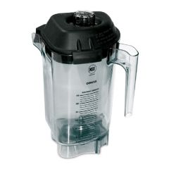 VITAMIX 1.4L Advance Blender Container 058669
