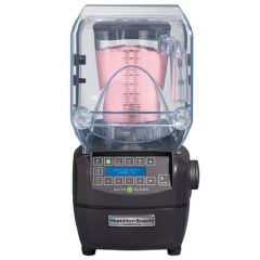HAMILTON BEACH 1.8L Polycarbonate with Quiet Sheild HBH850