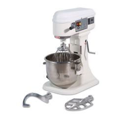 MB Mixer with Bowl 8L MBE-008