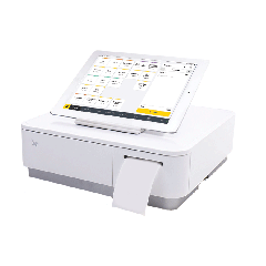 CHEFTECH CT F&B POS System | New Generation Cloud Point of Sale (12 Months)