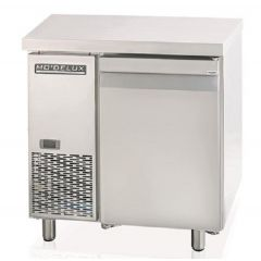 MODELUX COUNTER FREEZER (1 DOOR) MDFT-1D6-900