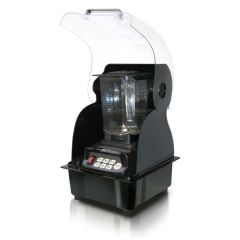 JTC Omni Blender With Sound Enclosure (1.5L) TM-800AQ2  (Drop In)