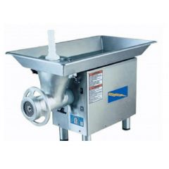 POWERLINE Meat Grinder PG-22-L