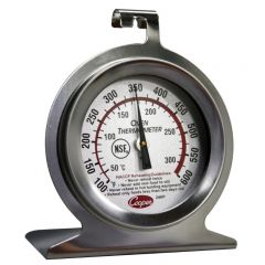 Cooper Atkins HACCP Dial Oven Thermometer 24HP