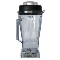 VITAMIX 2.0L Standard Blender Container (Wet Blade) 01195
