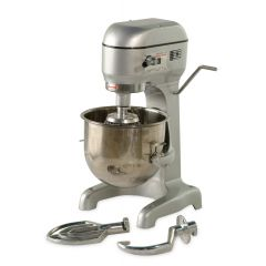 MB Mixer with Bowl 20L MBE-201LP