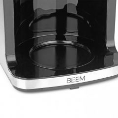 BEEM Coffee Machine Fresh Aroma Perfect Superior 3201