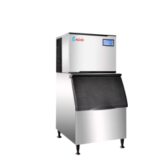 KOYO Ice Cube Making Machine K-360