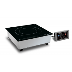 MANTRU.E 3.5kW Drop In Induction Hob ZT-C335A-Q