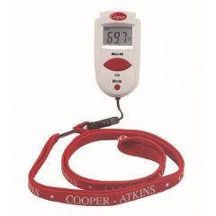Cooper Atkins Infrared Mini Thermometer 1:1 470