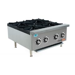 ANVIL 4 Gas Burner Stove HPA0004