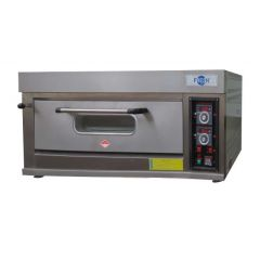 FRESH Food Oven One Layer (Gas) YXY-20AS