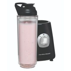 HAMILTON BEACH (household) Go Sport™ Blender 51241-SAU