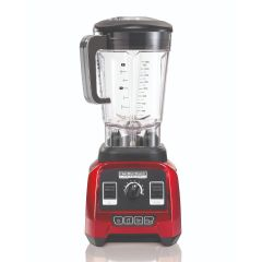 HAMILTON BEACH (household) Pro (8 In 1) Hot & Cold Commercial Grade Blender 58912-SAU