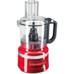 KITCHENAID 7 Cup Food Chopper 5KFP0719
