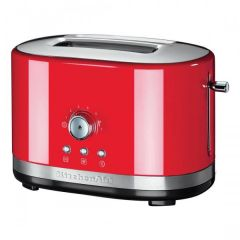 Kitchen Aid 2 Slice Toaster 5KMT2116BER