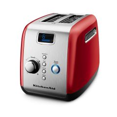 KITCHENAID Electric Toaster 5KMT223
