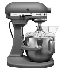 KITCHENAID 4.8L Bowl-Lift Heavy Duty Stand Mixer 5KPM50B