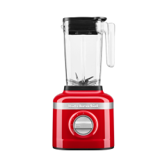 KITCHENAID K150 Stand Blender 5KSB1325
