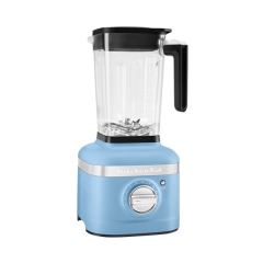 KITCHENAID K400 Stand Blender 5KSB4027