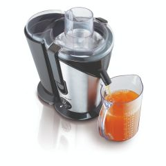 HAMILTON (household) Big Mouth Juice Extractor 67750-SAU