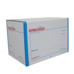 ENTERPACK Film Rolls (Length 300m)