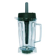 2L Jug for JTC Blender